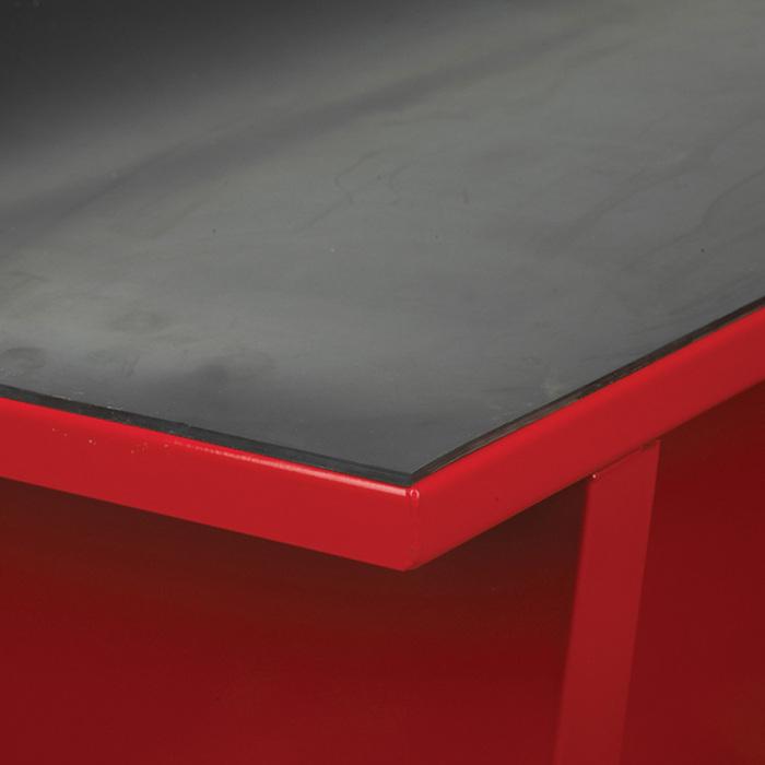 płyty gumowe na stoły warsztatowe maty gumowe na stoły warsztatowe