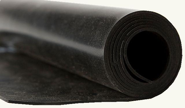 płyty gumowe antystatyczne, ogólnego zastosowania, olejoodporne, odporne na warunki atmosferyczne, esd