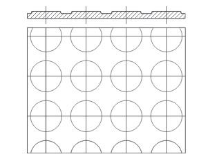wykladziny-gumowe-molet-metro
