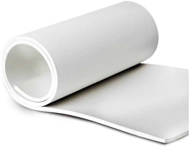 płyta silikonowa mleczna biała płyty silikonowe