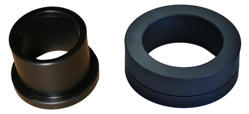 poliamid czarny poliamid z dwusiarczkiem molibdenu, czarny PA6, PA6 MoS2, tecamid MO black, tecast MO black, boramid, tarnamid, ertalon, nylon