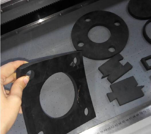 producent uszczelek gumowych uszczelki gumowe na wymiar