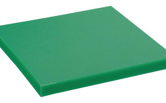 polietylen-zielony-plyty-walki