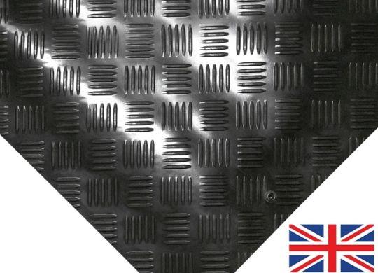maty gumowe antystatyczne wykładziny gumowe antystatyczne płyty gumowe