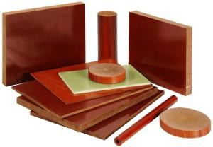 tekstolit wałki płyty tekstolitowe