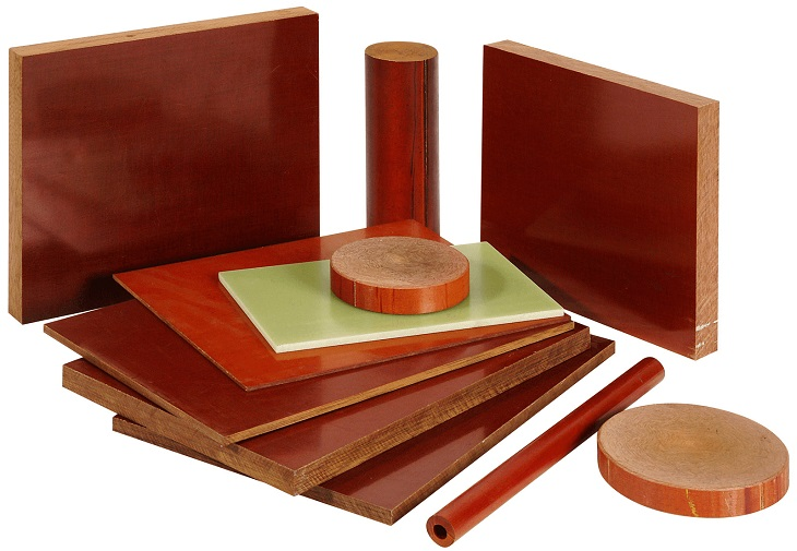płyty tekstolit wałki tekstolit tekstolitowe