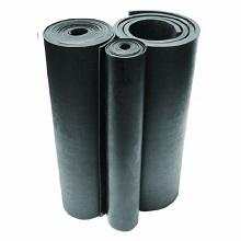 płyty gumowe olejoodpone NBR odporne na olej, paliwa i smary