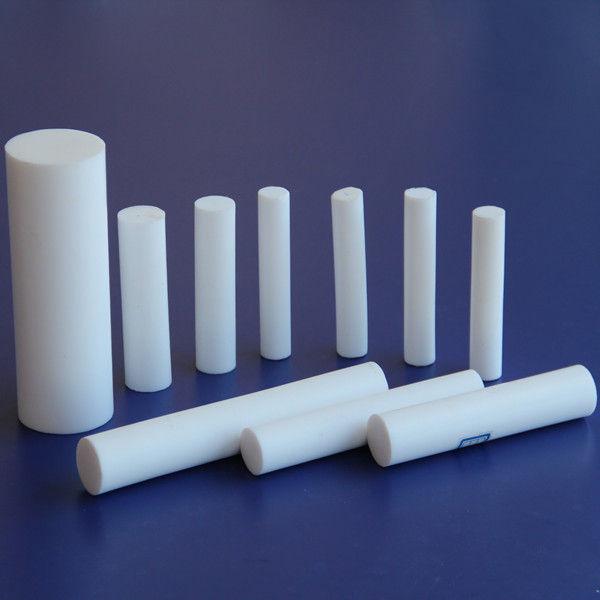Wałki PE1000 / PE300 polietylen