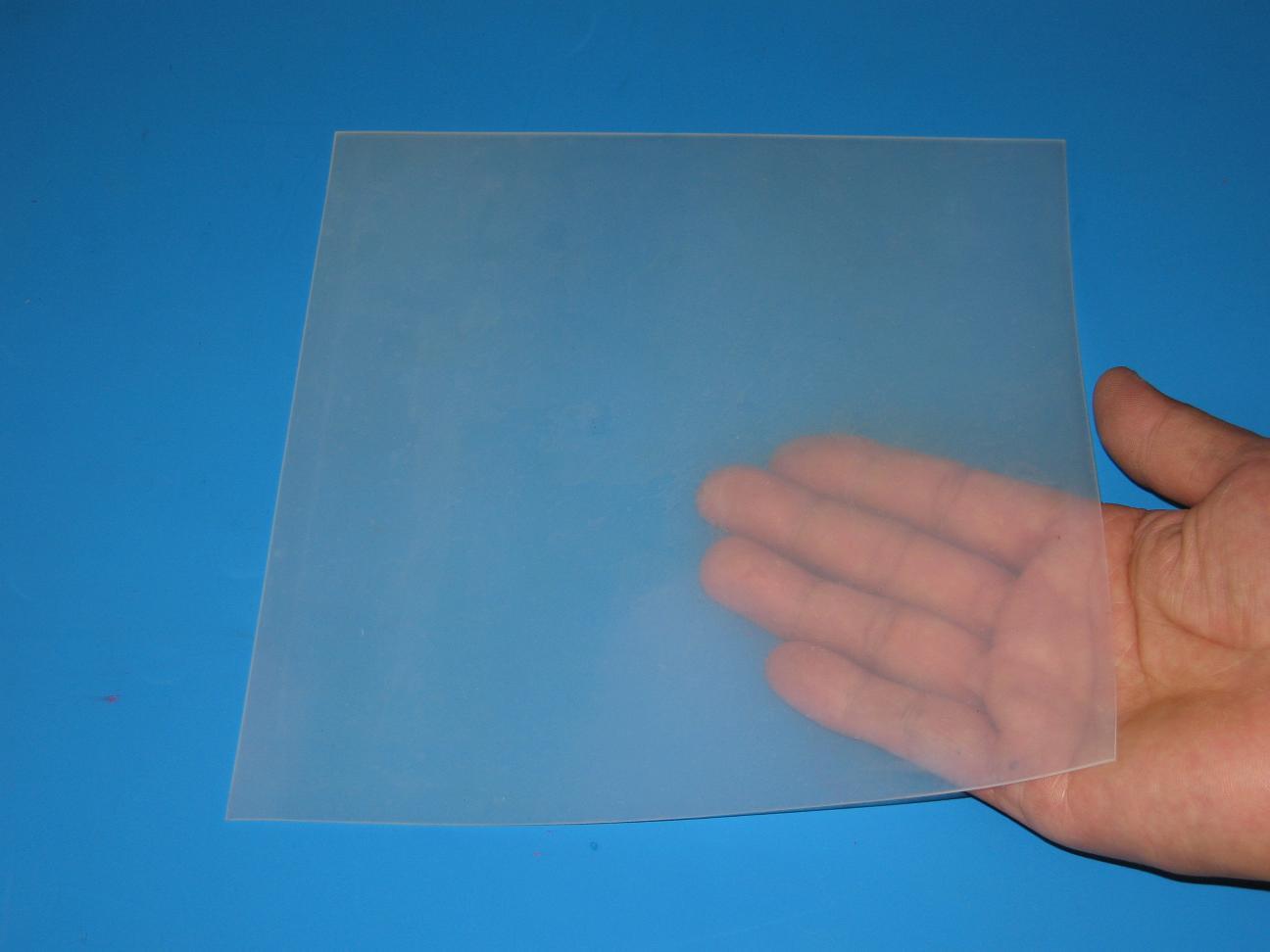 plyta-silikonowa-przezroczysta