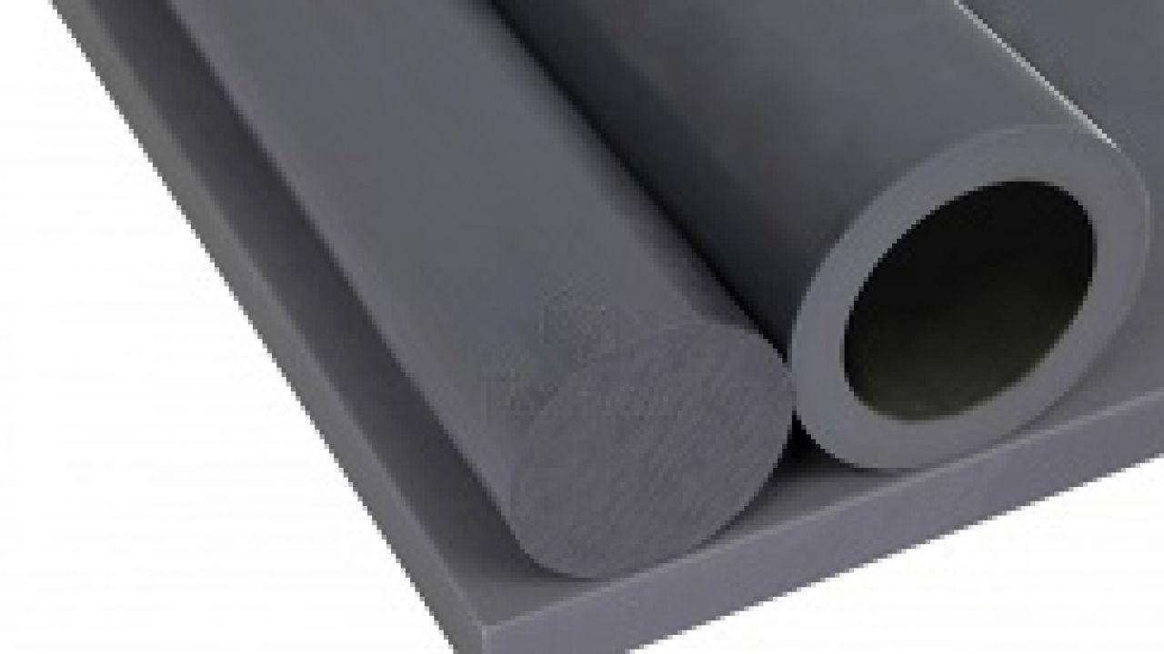 72b513f315af5c Poliamid z włóknem szklanym - PA6/PA66 GF30 - wałki i płyty - PlastPlus