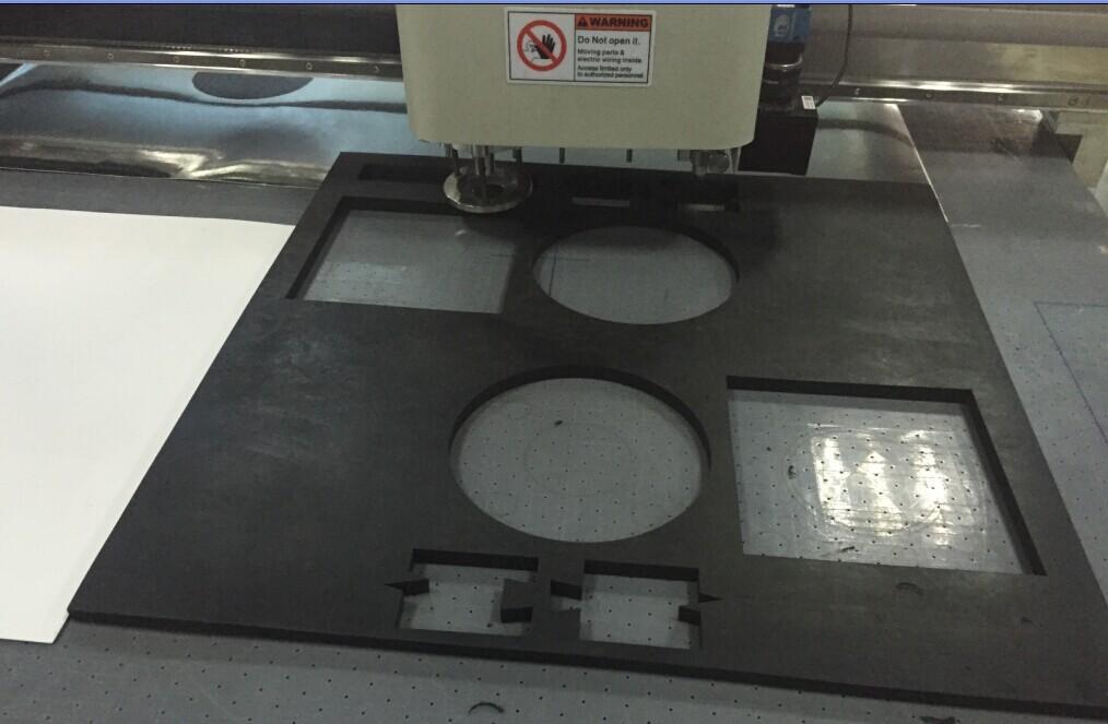 wycinanie uszczelek gumowych uszczelki gumowe na wymiar