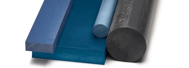 materiały i tworzywa wykrywalne przez detektory metali