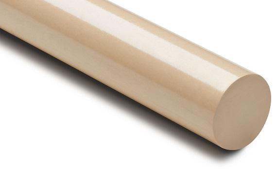PPS polisiarczek fenylu wysokosprawne tworzywa wałki tuleje płyty