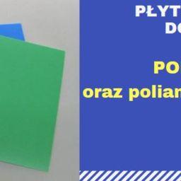 płyty poliamid, płyty poliamidowe, płyty pa6, płyty ertalon nylon tarnamid