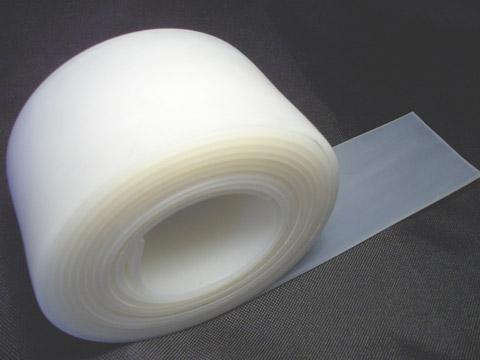 uszczelki z silikonu do wysokich temperatur, płaskie uszczelki silikonowe, uszczelki na wymiar