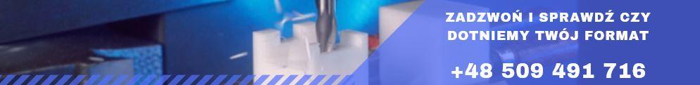 wycinanie laserem poliamidu poliacetalu teflonu polietylenu, wycinanie tworzyw, wycinanie laserem tworzyw