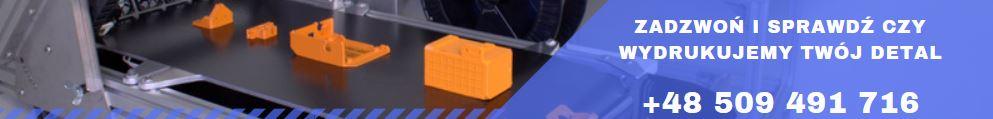 drukowanie poliamidu, druk 3d poliamidu