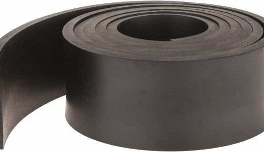 fartuchy gumowe, gumowe fartuchy do maszyn, Fartuchy z gumy na wymiar, osłony gumowe, elastyczne osłony gumowe