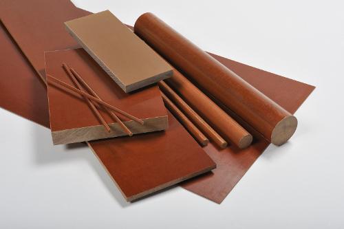 wałki tekstolit, tekstolitowe, turbax, tufnol, pręty tekstolit TCF