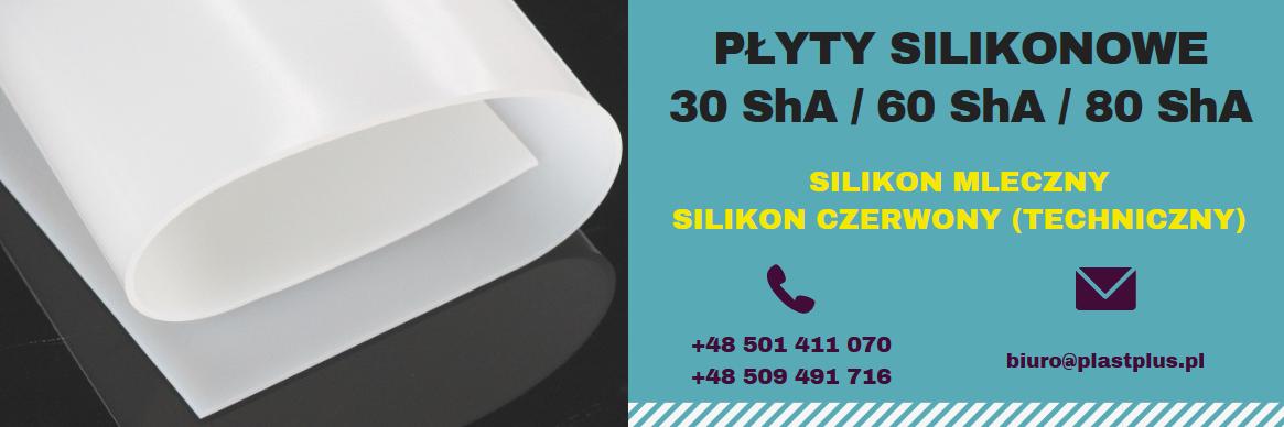płyty silikonowe mleczne, płyty silikonowe czerwone, płyty z silikonu, guma silikonowa, płyty silikonowe w rolne, płyta silikonowa 2 mm, płyta silikonowa 3 mm