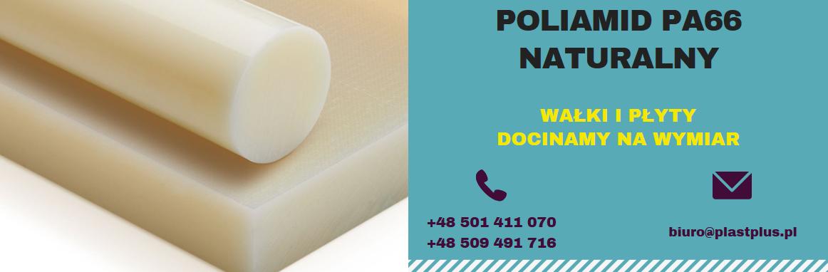 poliamid PA66, nylon PA66, tecast PA66