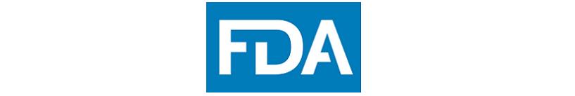 FDA PEEK